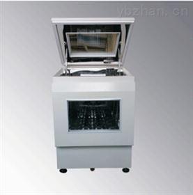 HZQ-F160全温双层振荡培养箱(新款)