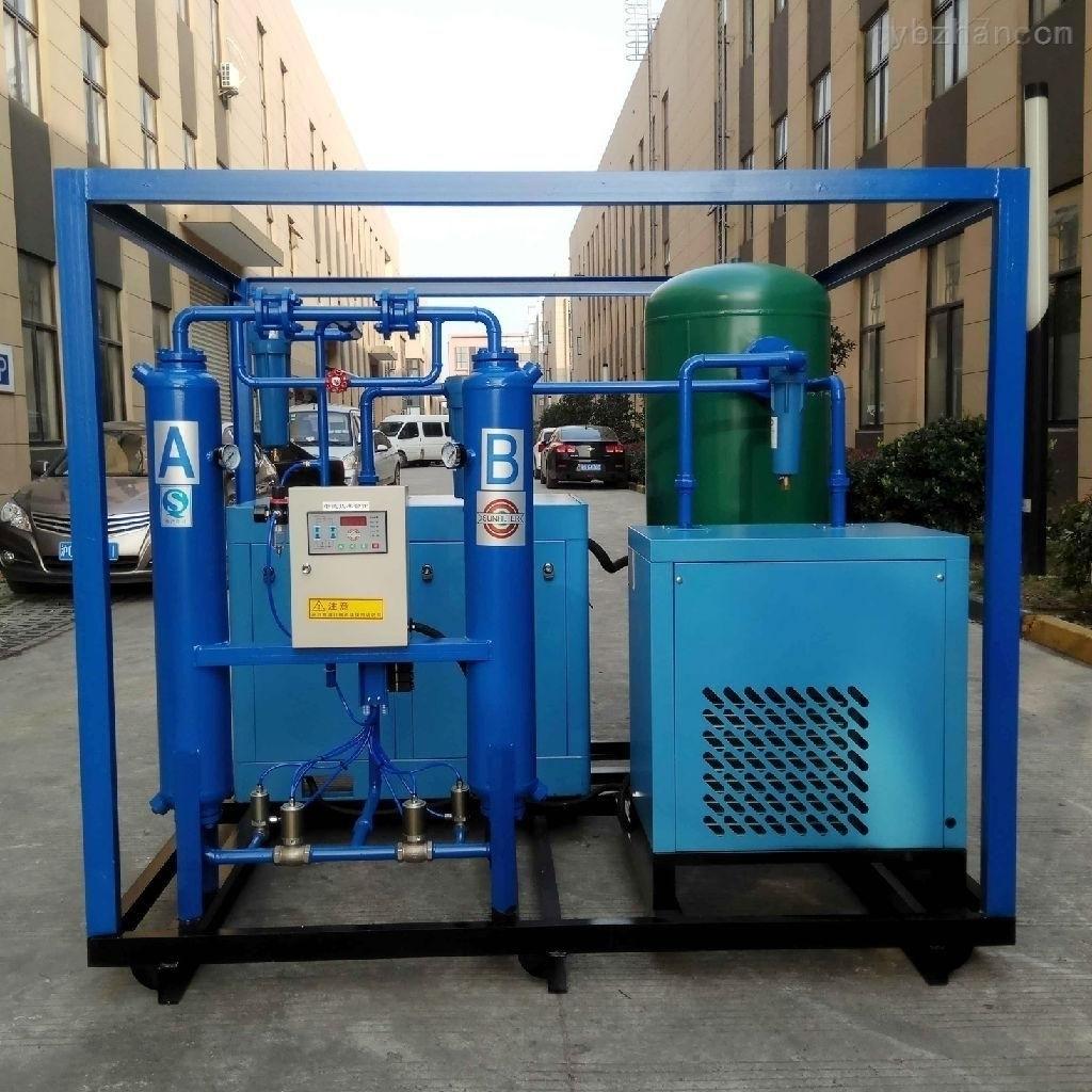 上海空气发生器过滤器