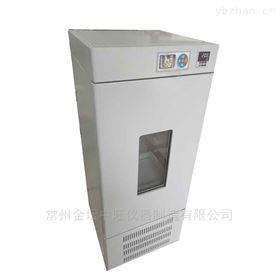 ZW-HY06A液晶屏振荡培养箱