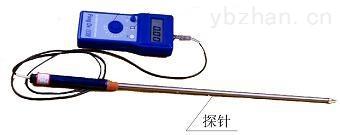 水分测定仪,水分测量仪,水分检测仪,水分测试仪,水分分析仪,水分仪,上海佳实电子科技有限公司,,水份测定仪,水份仪,水份测量仪,好品牌