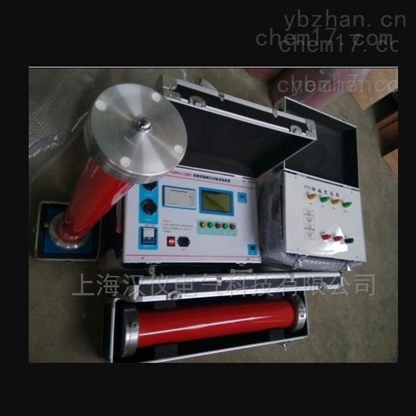 吉林省承试电力设备变频串联谐振仪