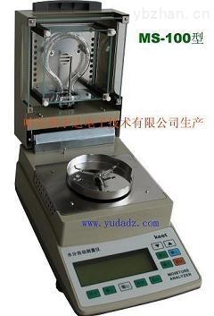 卤素水分测定仪,水分测量仪,水分检测仪,水分测试仪,水分仪