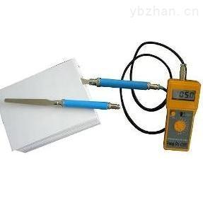KT-50纸张水分测试仪