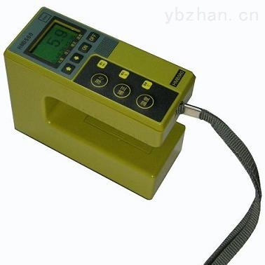 HK-30纸张水份测定仪