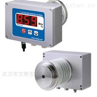 CM-800α金属加工切削液在线折光浓度计