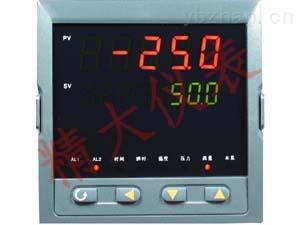 EL-2008隔爆批量控制器