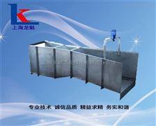 上海TDS型明渠超声波流量计