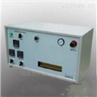 FS-301热封试验机