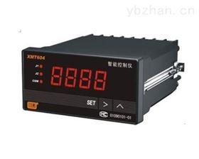 XMZ、T系列数字式显示调节仪