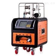 LB-7030油气回收检测仪用途