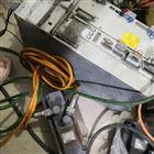 西门子系统611驱动控制器报E-A599成功修好