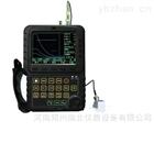 MUT500数字声波探伤仪