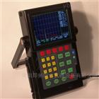 3600S数字式声波探伤仪