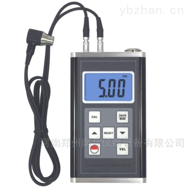 TM-8818超声波测厚仪