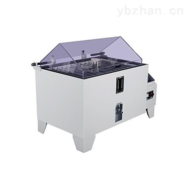 KB-Y-60盐雾试验箱