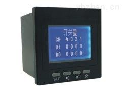 AOB192E-2TCY中文液晶多功能电力仪表带通讯-120x12