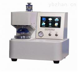 KB-ZBBL纸箱抗破裂强度试验机