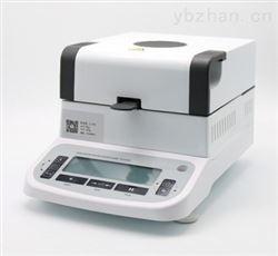 KB-SFKB-SF快速水分测试仪