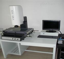 KB-NC半自动测量仪
