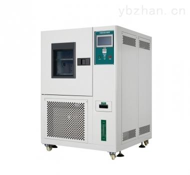 可靠性环境检测恒温恒湿箱