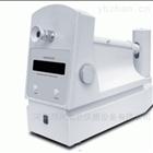 WXG-5半自动盘旋光仪