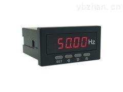 AOB185U-5X1数显变频器频率表(普通型)-96x48