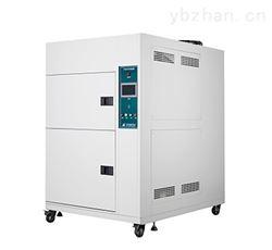 KB-TC-80KB-TC-80冷热冲击试验箱