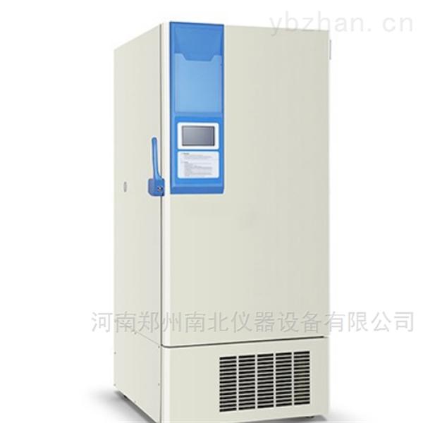-86℃超低温冷冻储存箱DW-HL858