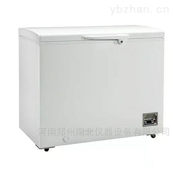 DW-YW508A低温冷冻储存箱