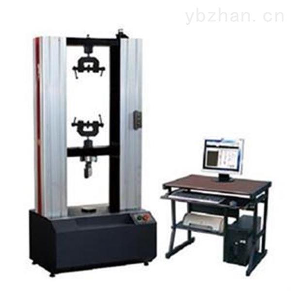 管道用塑料管摩擦系数试验机报价