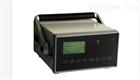 LB-CDY01 测氡仪(高级型环境氡测量仪)