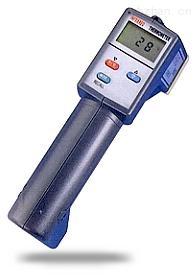 非接触式红外线测温仪AZ8866