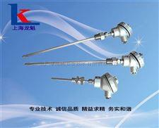 上海铂电阻型温度变送器