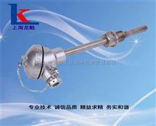 上海热电偶型温度变送器