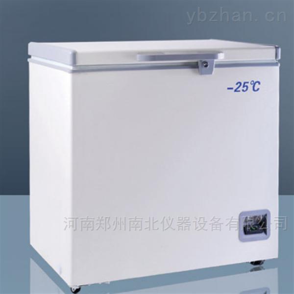 MDF-25H200 -25℃超低温冰箱
