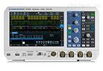 RTA4000 示波器