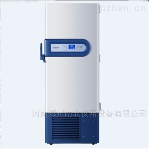 DW-86L338 -86℃低温保存箱