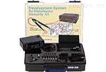 E1 setE1抗干扰开发系统