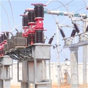 成都ZW7高压断路器电站型现货35KV