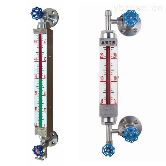石英管液位计 全国 厂家供应 批量生产
