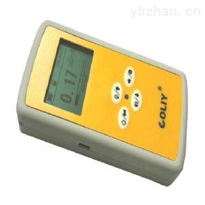 柯雷R100型X、γ个人剂量(率)报警仪