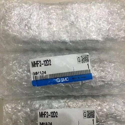 SMC主管路过滤器产品介绍,AFD30P-060AS