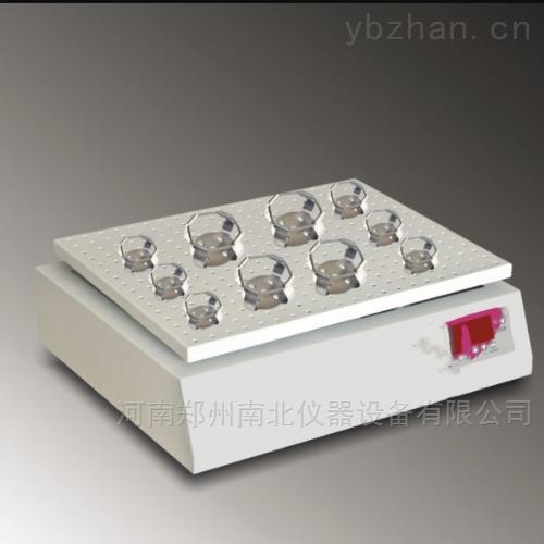 HNY-830敞开式恒温培养振荡器