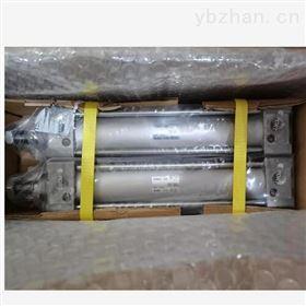 SMC无杆电缸,LEFS16A-250B-R3CD17T