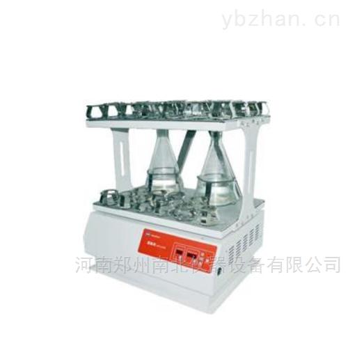 SYC-2106(双层)大容量振荡器