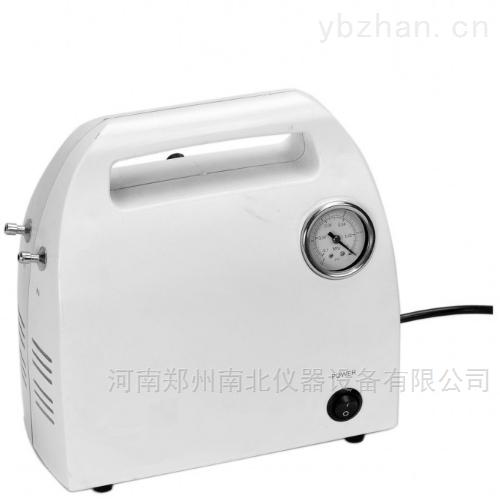HP-02无油真空泵