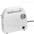 HP-01D无油真空泵