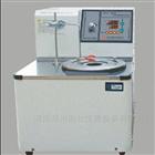 DHJF-8002(卧式)低温(恒温)搅拌反应浴