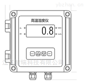 HVZR-HS8600A智能湿度仪