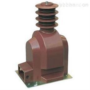 35KV电压互感器厂家